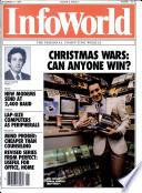17 Gru 1984