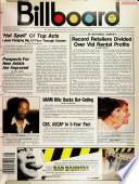 11 Lip 1981