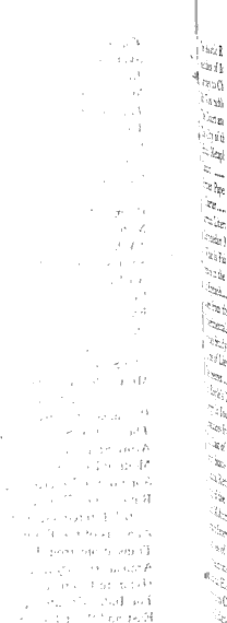 [ocr errors][ocr errors][ocr errors][ocr errors][ocr errors][ocr errors][ocr errors][merged small][ocr errors][merged small][ocr errors][ocr errors][ocr errors][merged small][ocr errors]