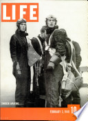 5 Lut 1940