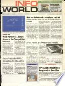 11 Wrz 1989
