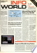 10 Lis 1986
