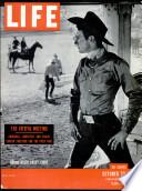 22 Paź 1951