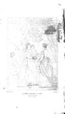 Strona 298
