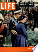 4 Mar 1957