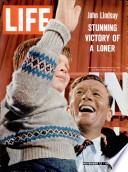 12 Lis 1965