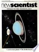 23 Sty 1986