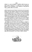 Strona 202