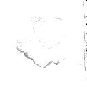Strona 610