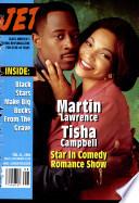 21 Lut 1994