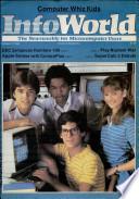 17 Paź 1983