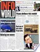 20 Wrz 1999