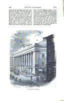 Strona 136