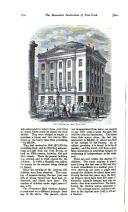 Strona 678