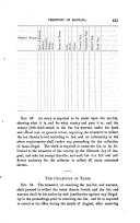 Strona 421