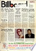 27 Kwi 1968