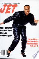 17 Wrz 1990