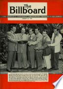 23 Sie 1947