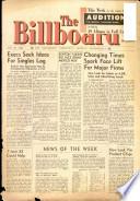 30 Maj 1960