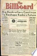 22 Gru 1951