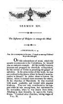 Strona 185