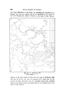 Strona 222