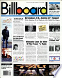 22 Lut 1997