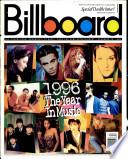 28 Gru 1996