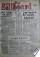16 Cze 1958