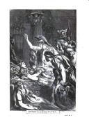 Strona 525