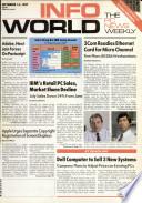 14 Wrz 1987