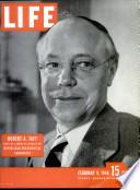 9 Lut 1948