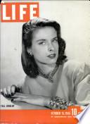 15 Paź 1945