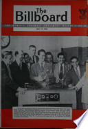 17 Lip 1948