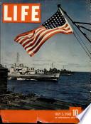 2 Lip 1945