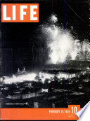 28 Lut 1938