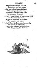 Strona 307