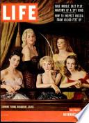 21 Lis 1955
