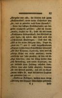 Strona 377