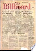 23 Maj 1960