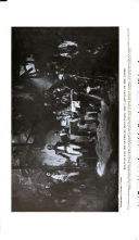 Strona 1340