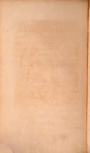 Strona 14
