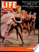 19 Wrz 1955