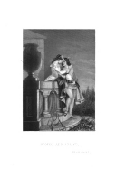 Strona 414