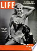 17 Wrz 1951