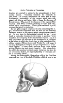 Strona 254
