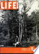 29 Paź 1945