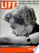 24 Lis 1952