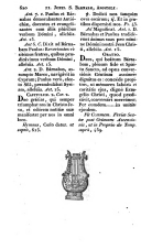 Strona 620
