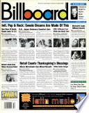 14 Gru 1996